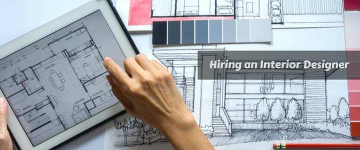 Five things to know about Interior Designer before Hiring